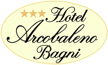 http://www.bagniarcobaleno.it/templates/hot_hostel/images/logo2.png